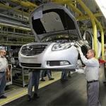 Завод концерну Daimler AG