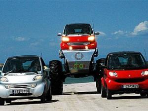 Новинки від Renault
