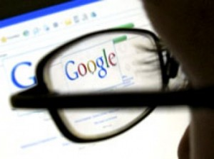 "Пошукова система ""Google"""