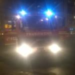 пожежа автівки2